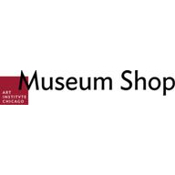 The Art Institute Of Chicago  coupons
