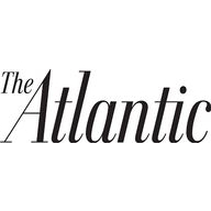 The Atlantic coupons