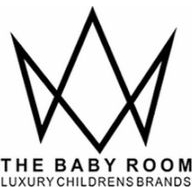 The Baby Room coupons