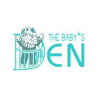 The Baby's Den coupons