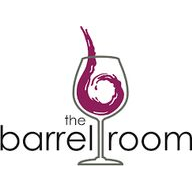The Barrel Room coupons