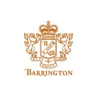 The Barrington Group coupons