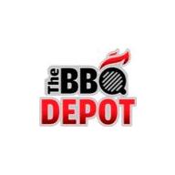 The BBQ Depot coupons