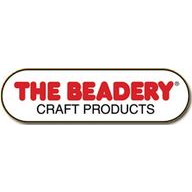 The Beadery Craft Products coupons