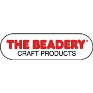 The Beadery coupons