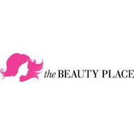 The Beauty Place coupons