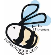 The Bees Waggle coupons