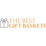 The Best Gift Baskets coupons