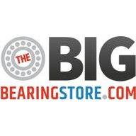 The Big Bearing Store coupons