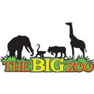 The Big Zoo coupons