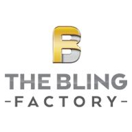 The Bling Factory coupons