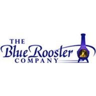 The Blue Rooster coupons