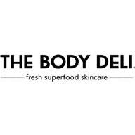 The Body Deli coupons