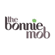 The Bonnie Mob coupons