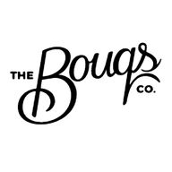 The Bouqs Company coupons