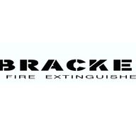 The Bracketeer coupons