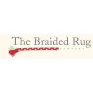 The Braided Rug coupons