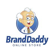 The Brand Daddy coupons