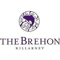 The Brehon coupons