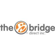 The Bridge Direct coupons