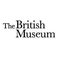 The British Museum coupons