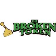 The Broken Token coupons