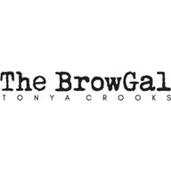 The BrowGal coupons