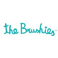 The Brushies coupons