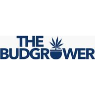 The Bud Grower coupons