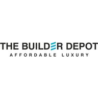 The Builder Depot coupons