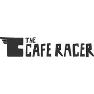 The Cafe Racer coupons