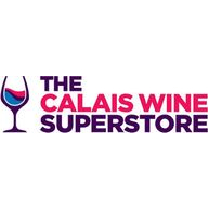 The Calais Wine Superstore coupons