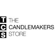The Candlemaker's Store  coupons