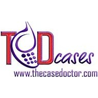 The Case Doctor coupons
