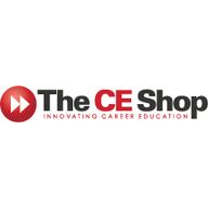 The CE Shop coupons