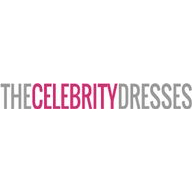 The Celebrity Dresses coupons