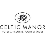 The Celtic Manor Resort coupons