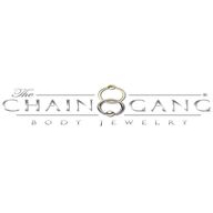 The Chain Gang coupons
