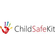 The Child Safety Kit coupons