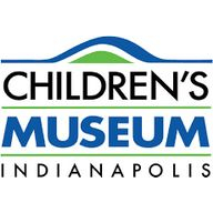 The Children's Museum of Indianapolis coupons