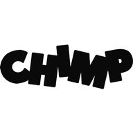 The Chimp Store coupons
