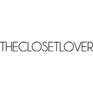 The Closet Lover coupons