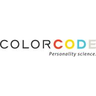 The Color Code coupons