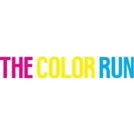 The Color Run coupons