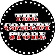 The Comedy Store coupons