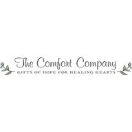 The Comfort Company coupons