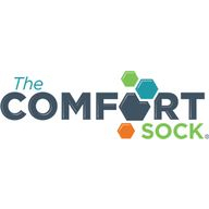 The Comfort Sock coupons