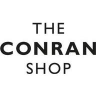 The Conran Shop coupons