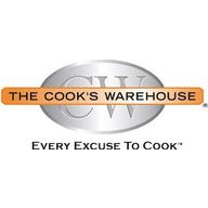 The Cook's Warehouse coupons