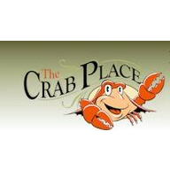 The Crab Place coupons